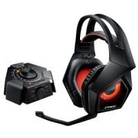 Asus Strix 7.1 Surround Gaming Headset