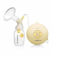 Medela - Electric Single Breastpump SWING