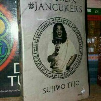 Republik Jancukers By. Sujiwo Tejo