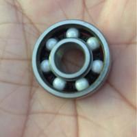 bearing ceramic 608 murah