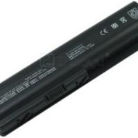 Baterai Compaq Presario CQ40 CQ41 CQ45 CQ60 CQ61 CQ71 HP Pavilion DV4
