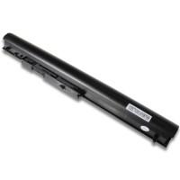 Baterai Laptop HP Pavilion HSTNN-LB5S, HSTNN-LB5Y, HSTNN-PB5Y, OA04