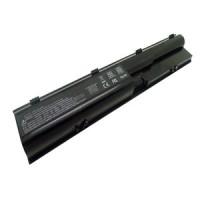 Baterai Laptop HP Probook 4330, 4330S, 4341S, 4430S, 4431S OEM