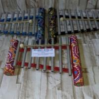 mainan edukasi anak-mainan edukatif-mainan musik kulintang