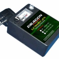 Dragon Power Alat Penghemat Listrik Type R2 (2200 - 4400)
