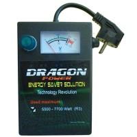 Dragon Power Alat Penghemat Listrik Type R3 (5500 - 7700)