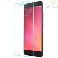 ZILLA 2.5D ANTI BLUE LIGHT TEMPERED GLASS XIAOMI REDMI NOTE 2