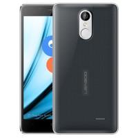 LEAGOO M5 3G; 2/16 TITANIUM GREY Smartphone Ori Garansi Resmi