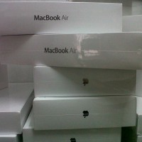 "READY NEW MacBook Air MQD32 (13"", 1.8Ghz Core i5/8Gb/128Gb FS) BNIB"