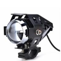 lampu led transformer U5