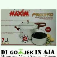 Katalog Presto Maxim Katalog.or.id