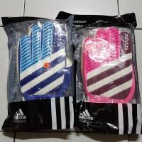 Goalkeeper Gloves ADIDAS / sarung tangan keeper