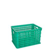 BOX CONTAINER 9208 L ATARI GREEN LEAF / KERANJANG ROTI SEPERTI 2208 L