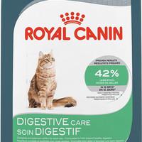 ROYAL CANIN DIGESTIVE CARE 400GR / MAKANAN KUCING KHUSUS PENCERNAAN