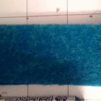 aquarium kolam ikan media filter japmat uk 40 x 50 cm tebel 4 cm