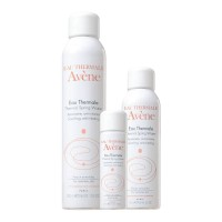 Avene Thermal Spring Water Spray 50 ml
