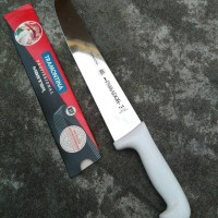 Pisau Sembelih Butcher Knife Tramontina PASSADOR 12 inci (24421/082)