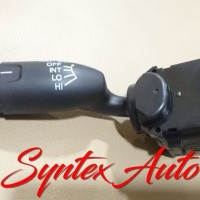SWITCH HANDLE SEIN HONDA JAZZ ORIGINAL