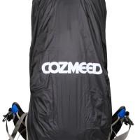 Cover Bag Cozmeed 80 L - Black