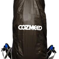 Cover Bag Cozmeed 80 L - Brown