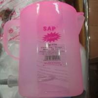 Teko Listrik SAP 9759