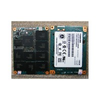SSD Macbook Air 2009 A1304 - SONY Handycam HDR-XR160E - SATA LIF 1.8