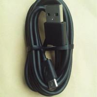 Kabel Data XIOMI ORIGINAL Asli Micro USB