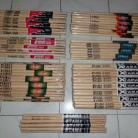 stick drum maple kuat