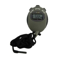 Stopwatch Alba AXA25ZX1 / AXA27ZX1 / AXA29ZX1 DIgital- Stop Watch Alba