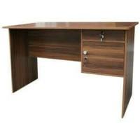 meja tulis meja kantor meja kerja GRACE 124 termurah