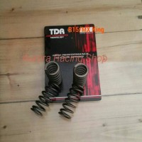 Per Kopling Racing MX King - R15 - TDR