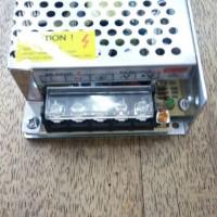 Ballast / Power Suply 5 Ampere 12 V