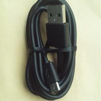 Kabel Data XIAOMI ORIGINAL ASLI Micro USB