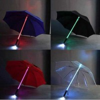 Payung LED Light Saber Terbaik