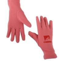Gloves Cozmeed - WS01
