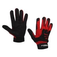 Gloves Cozmeed - CZ11