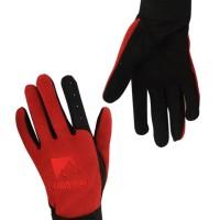 Gloves Cozmeed - WS02