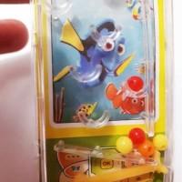 pinball game model handphone permainan jadul seru