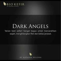 Katalog Bio Kefir Katalog.or.id