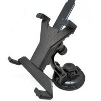 Termurah Universal Car Holder 360 Degree Rotation for Tablet PC - WW