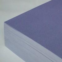 Kertas Jasmine A4 (Violet)