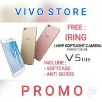 VIVO V5 LITE RAM 3/32 FREE GIFTBOX