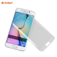 Tempered Glass Curve SAMSUNG GALAXY S6 EDGE PLUS Full Cover S6+
