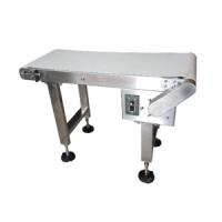 Conveyor Belt CB-300 forNoodle Maker DZM-350-Alat Pembuat Mie Keriting
