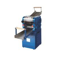 Noodle Maker DZM-300 - Mesin Pencetak Mie - Mesin Pembuat Mie