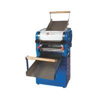 Noodle Maker DZM-350 - Mesin Pencetak Mie -  Mesin Pembuat Mie