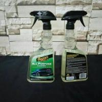 Meguiars - Meguiar's All Purpose Cleaner