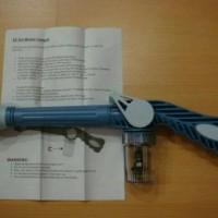 Ez Jet Water Cannon Alat Semprot/Penyemprot Air Ezjet Serbaguna Multif