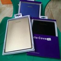 Folio Cover Galaxy Tab A 8 inchi Casing Samsung Tablet T350 P355