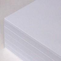 Kertas Art Paper 120gr A4